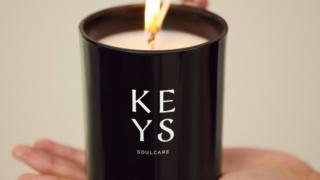 Keys Soulcare   Alicia Keys NEW Beauty Brand!