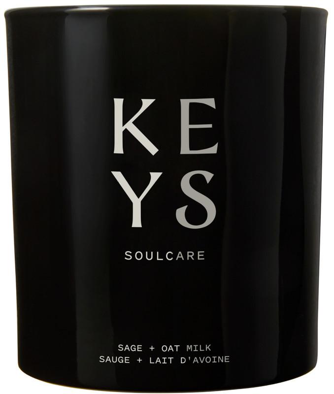 Keys Soulcare | Alicia Keys NEW Beauty Brand!