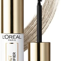L'Oreal Age Perfect Brow Densifier