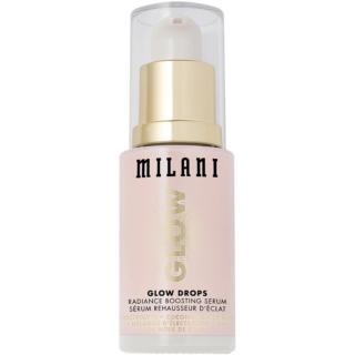 Milani Glow Drops Radiance Boosting Serum