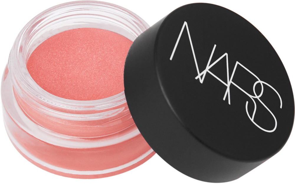 NARS Air Matte Blush Collection
