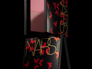 NARS Claudette Blush Cheek Duo