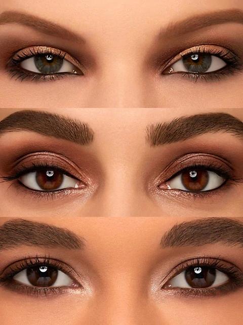 NARS Claudette St. Germain Des Près Eyeshadow Palette