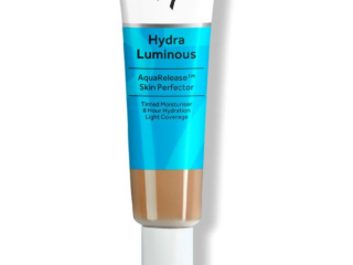 No7 HydraLuminous AquaRelease Skin Perfector