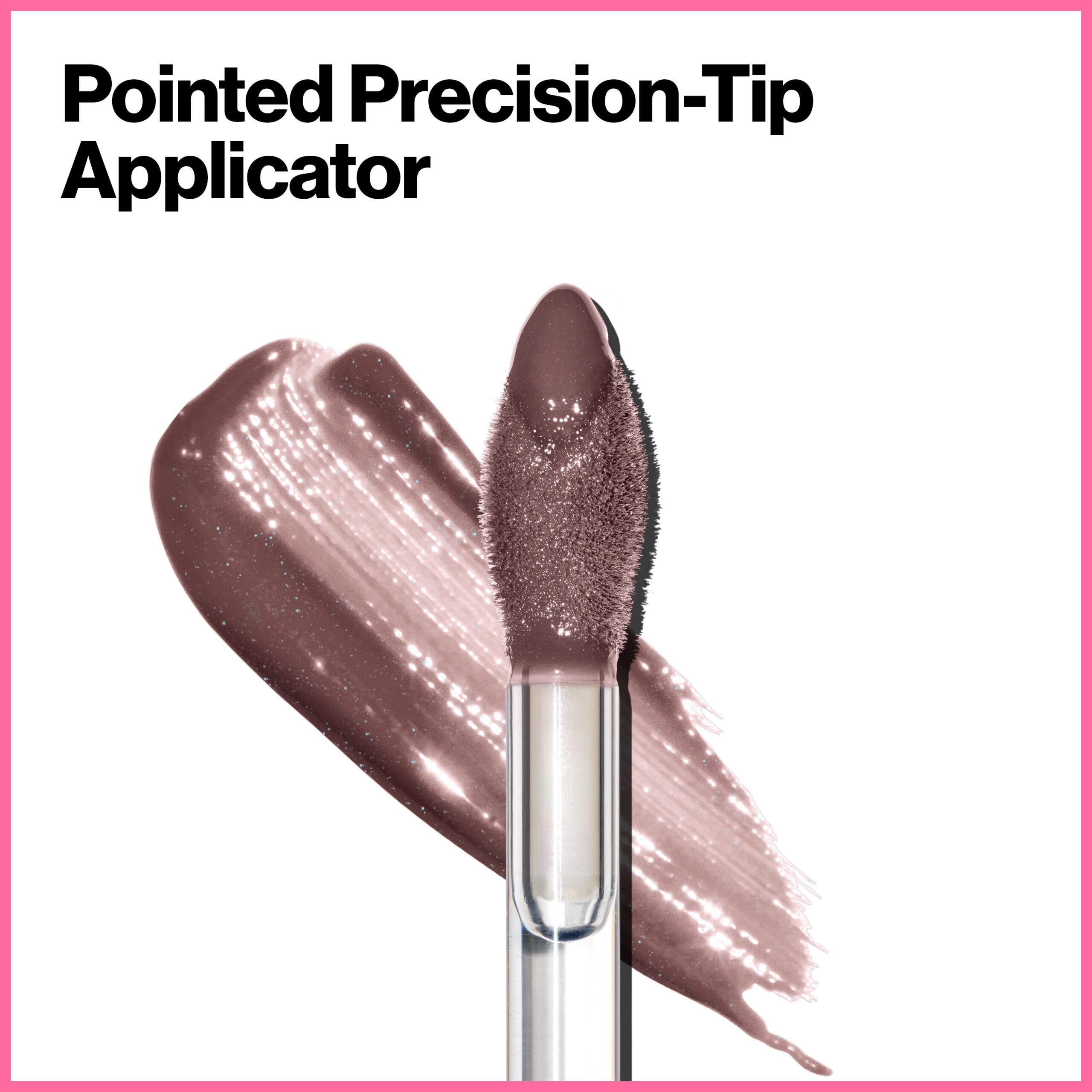 Revlon ColorStay Satin Ink Liquid Lipstick