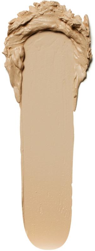 Stila Tinted Moisturizer Skin Balm