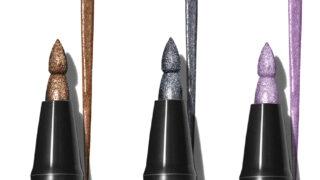 Revlon So Fierce! Chrome Ink Liquid Eyeliner