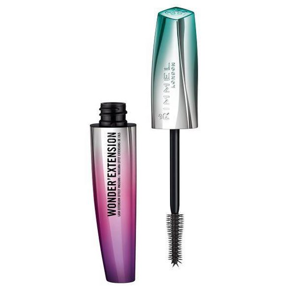Rimmel Wonder Extension Mascara