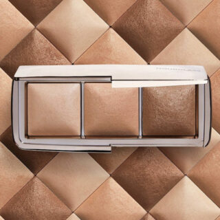 Hourglass Ambient Lighting Palette II | Spring 2021