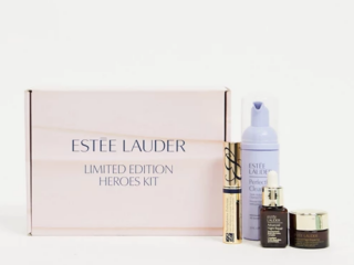 ASOS x Estee Lauder Limited Edition Heroes Kit