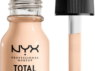 NYX Total Control Pro Drop Foundation