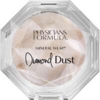 Physicians Formula Diamond Dust Face Powder