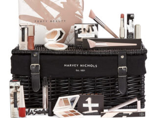 Harvey Nichols Ultimate Fenty Beauty Hamper