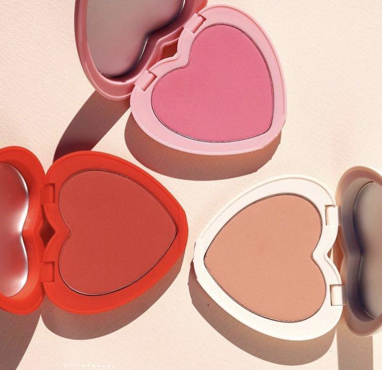 ColourPop Valentine's Day Collection