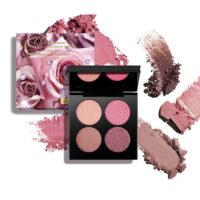 Pat McGrath The Divine Rose II Collection Reveal!