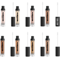 Wet n Wild MegaLast Incognito All-Day Full Coverage Concealer