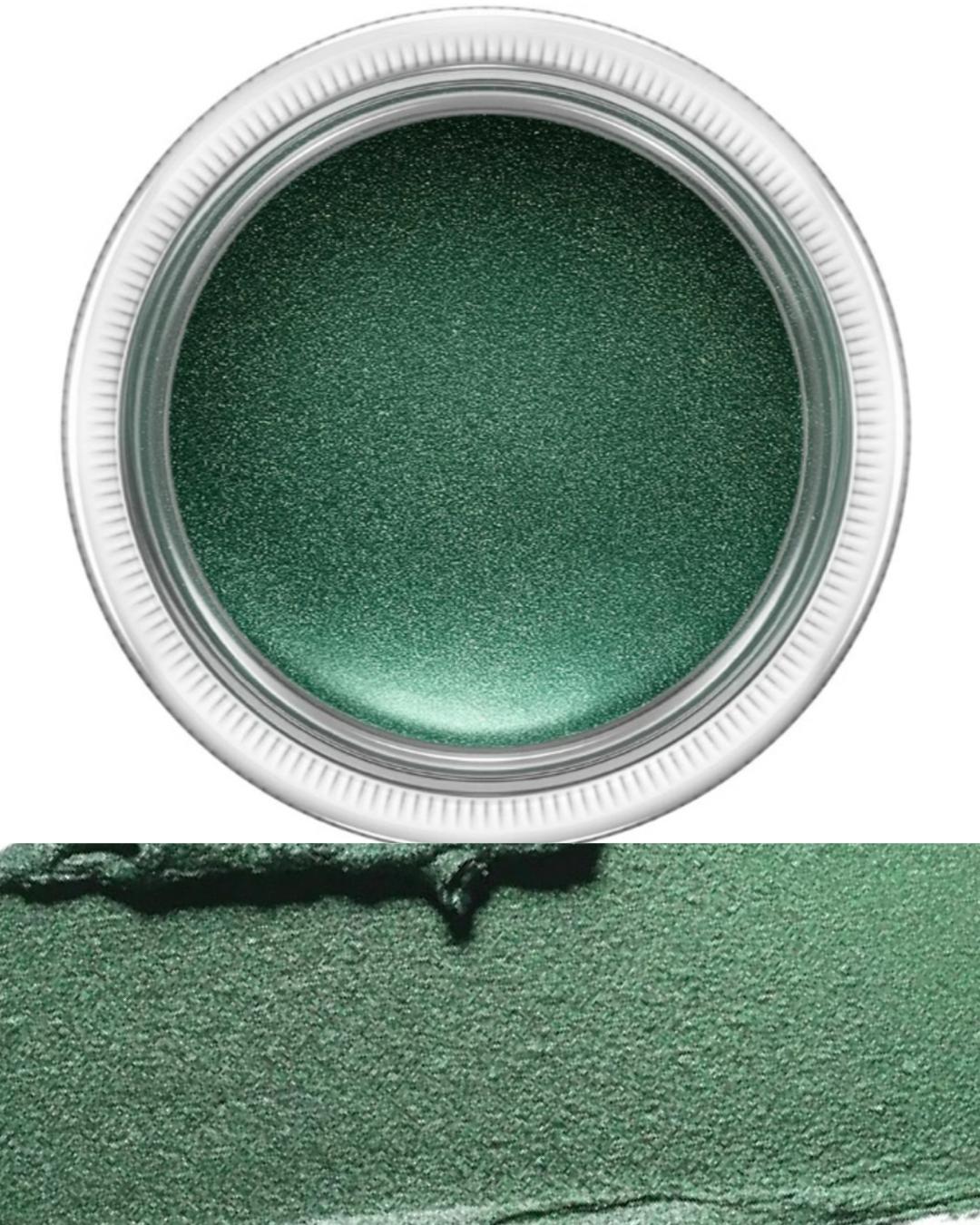 MAC Spring 2021 Pro Longwear Paint Pot Collection