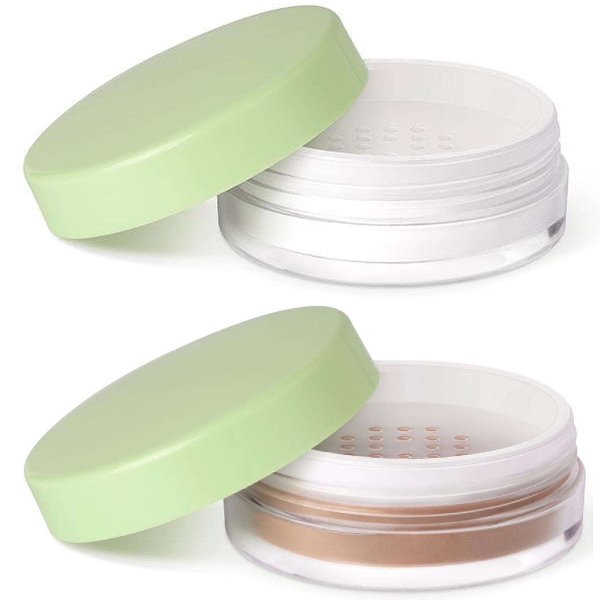 Pixi H2O SkinVeil Loose Powder