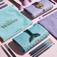 Spectrum Collections x Disney The Little Mermaid Collection