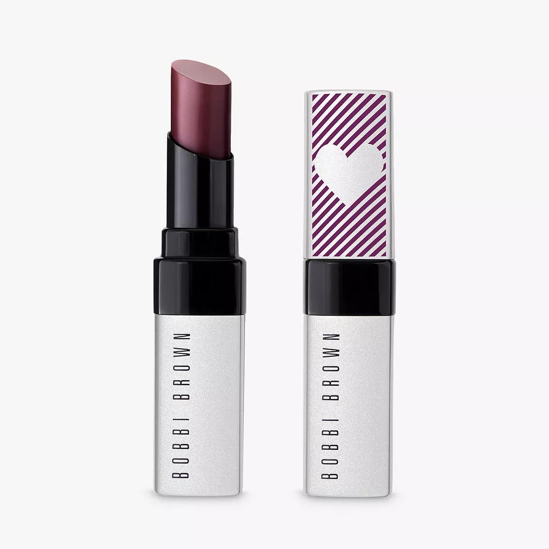 Bobbi Brown Extra Lip Tint Deco Valentine's Day Collection 2021