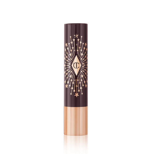 Charlotte Tilbury Hyaluronic HappiKiss Lipstick Collection
