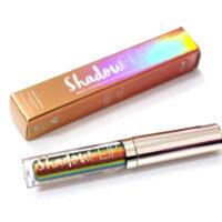 Ciate Shadow Flip Multi-Chromatic Shifting Liquid Eyeshadow