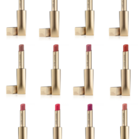 Estee Lauder Pure Color Envy Illuminating Shine Lipstick Collection
