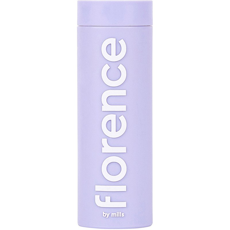 Florence By Mills Hit Reset Moisturizing Mask Pearls