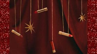 Gucci Lunar New Year Rouge à Lèvres Satin Lipstick Collection
