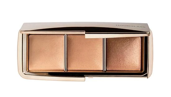 Hourglass Ambient Lighting Palette II