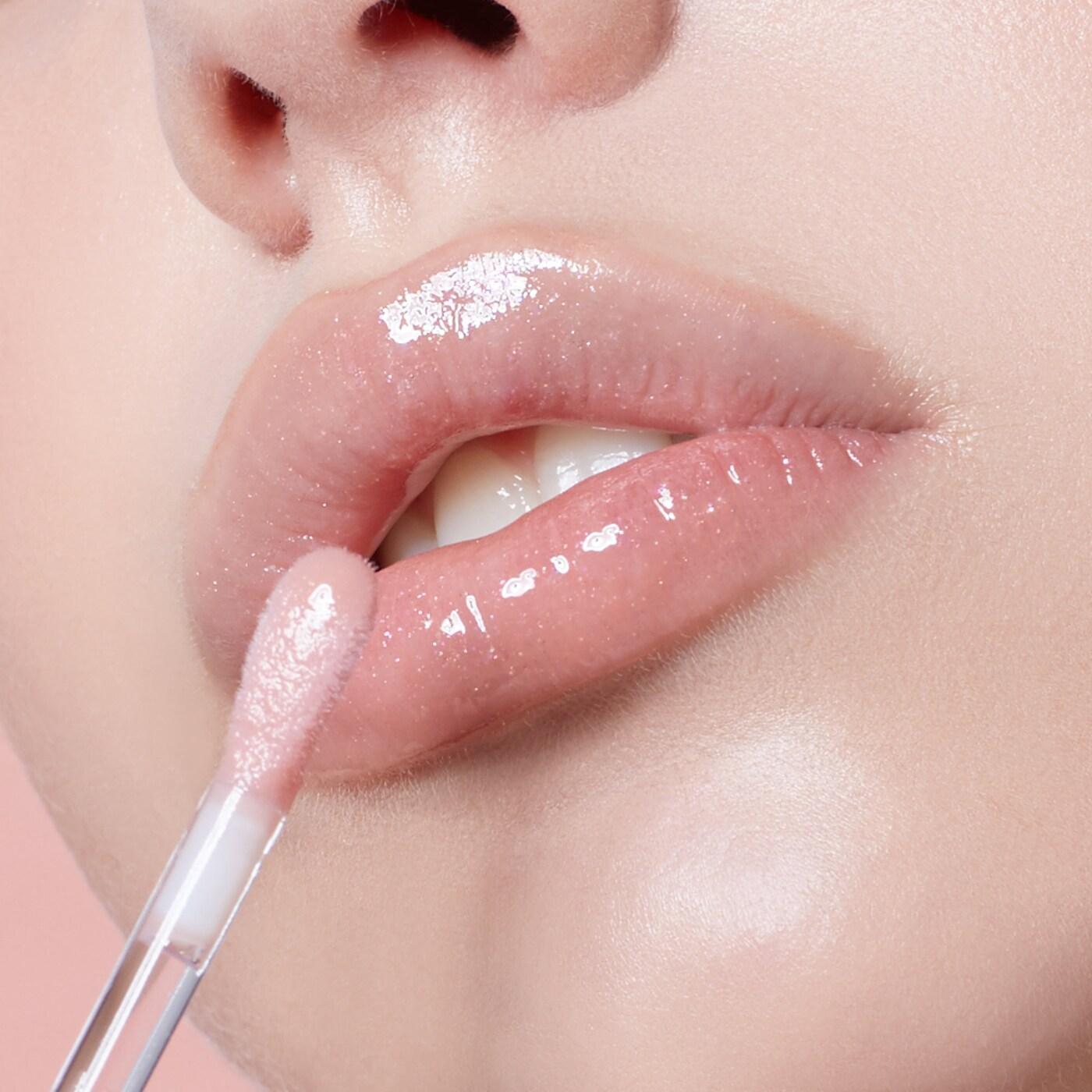 Kaja Gloss Shot Hydrating Lip Gloss