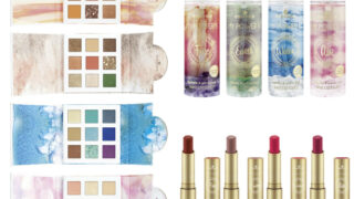 Essence My Power Is Trend Edition Collection 2021