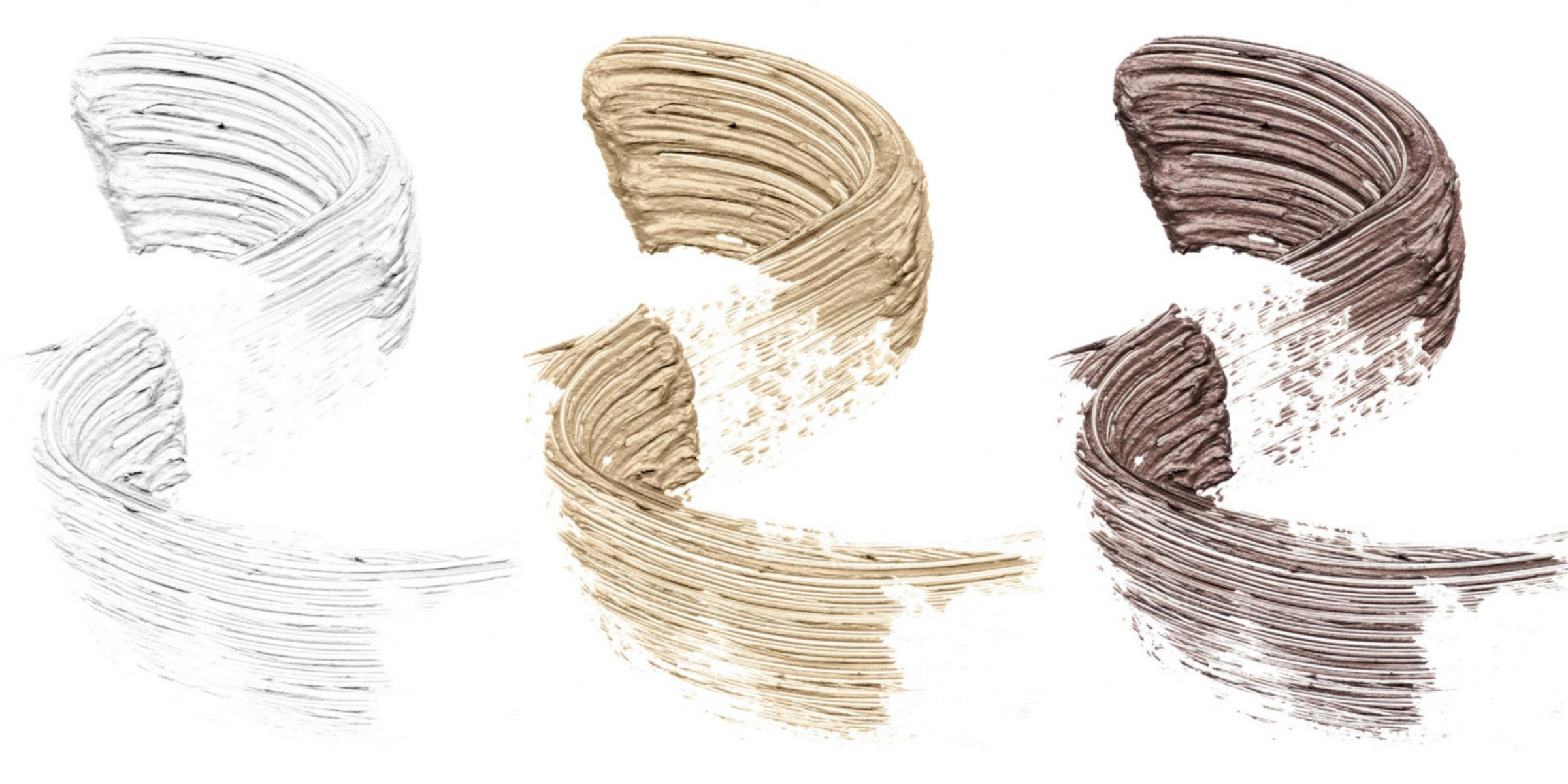 Wet n Wild Brow-Sessive Brow Shaping Gel