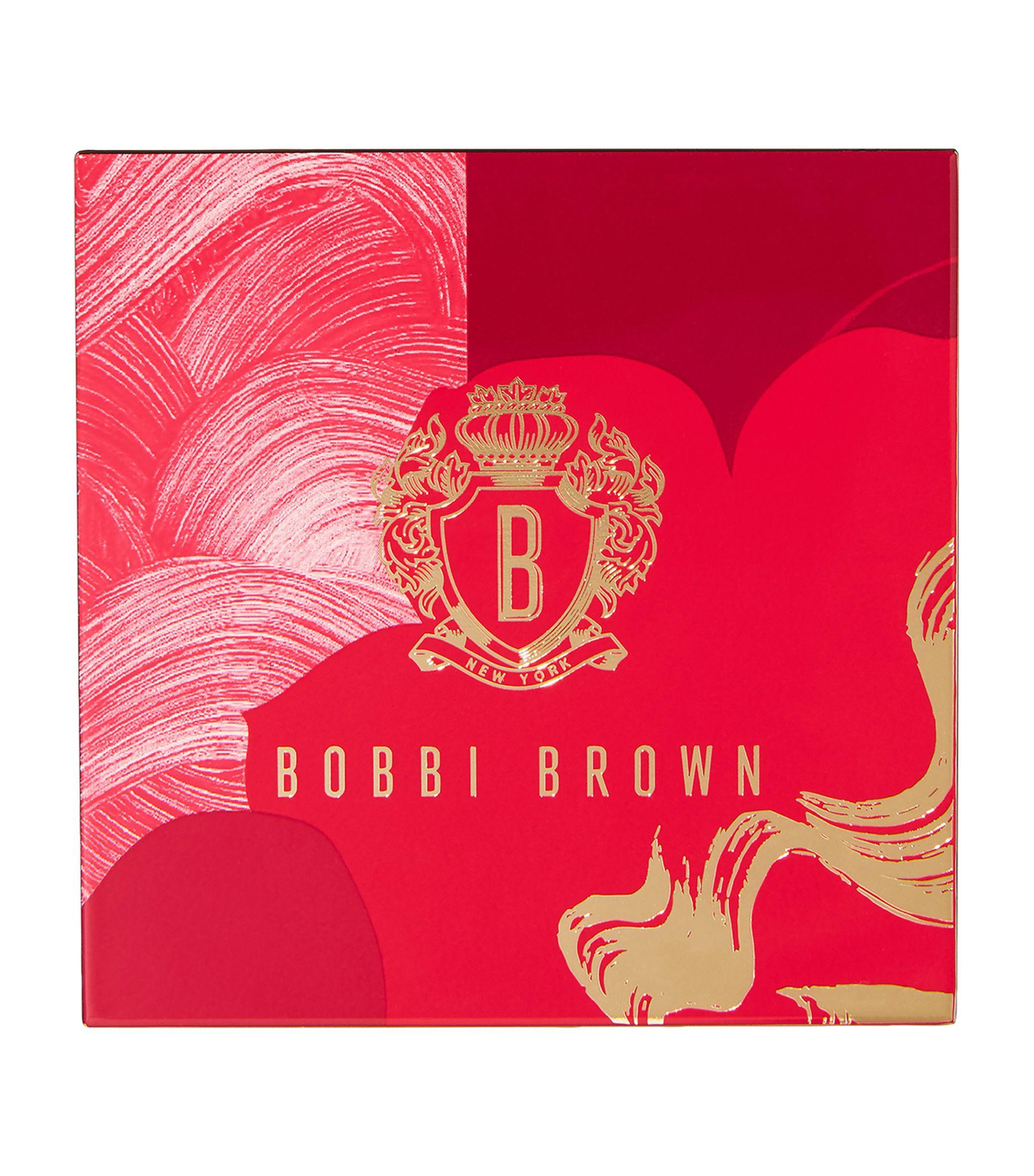 Bobbi Brown Stroke of Luck Highlighting Powder