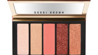 Bobbi Brown Stroke of Luck Eye Palette