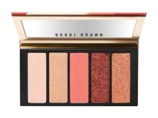 Bobbi Brown Stroke of Luck Eye Palette