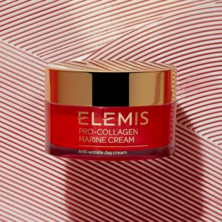 Elemis Lunar New Year Pro-Collagen Marine Cream