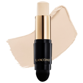 Lancôme Teint Idole Ultra Wear 5-In-1 Foundation Stick