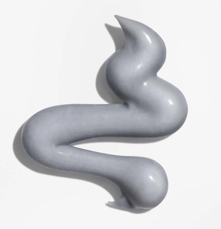 Briogeo Scalp Revival Charcoal + Tea Tree Cooling Hydration Scalp Mask