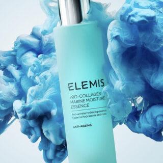 Elemis Pro-Collagen Marine Moisture Essence
