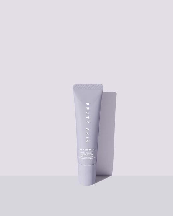 Fenty Skin Flash Nap Instant Revival Eye Gel Cream