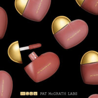 Pat McGrath Love & LUST Gloss Duo | Valentine's Day 2021