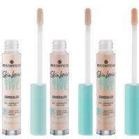 Essence Skin Lovin Sensitive Concealer