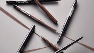 Maybelline TattooStudio Smokey Gel Pencil Liner