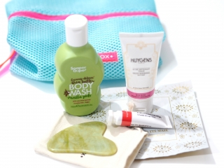 Birchbox February 2021 Unboxing & Contents Reveal