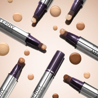 By Terry Hyaluronic Hydra-Concealer