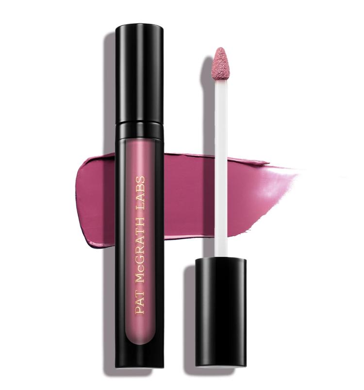 Pat McGrath LiquiLUST Legendary Wear Matte Lipstick