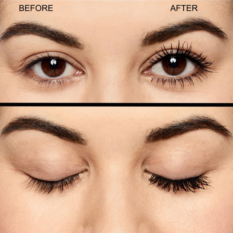 Clinique Light Up Your Eyes Makeup Set 2021