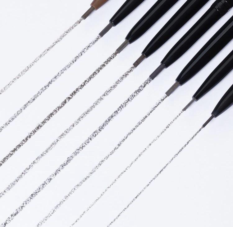 Huda Beauty #BombBrows Micro Brow Pencil