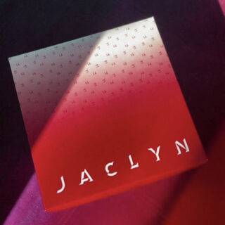 Jaclyn Hill Cosmetics Love Is Blind Valentine's Day Capsule